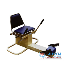 Ankle Joint Trainer Device