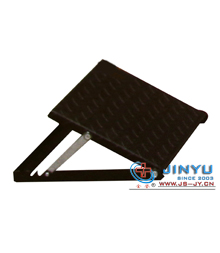 Ankle Joint Correcting Board
