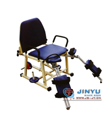 Hip Joint Training Device