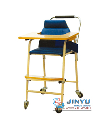 Children Safety Chair