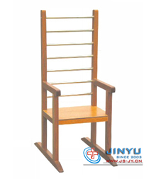 Children Ladder Chair